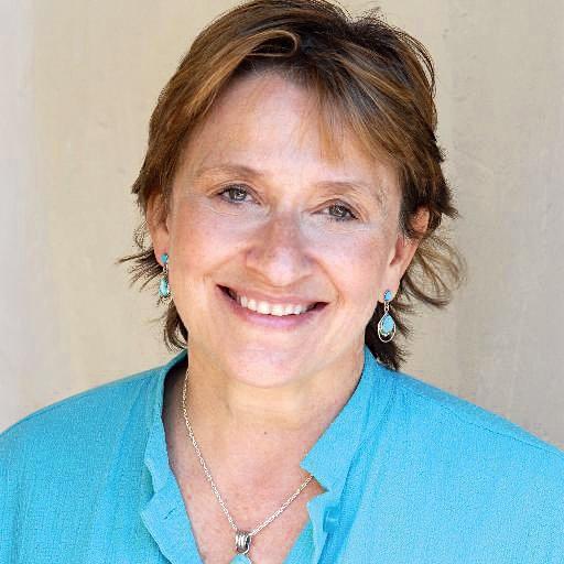 Donna Baier Stein