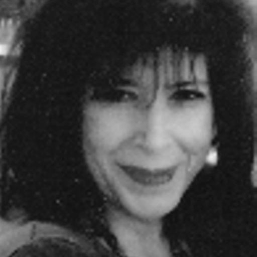 Linda Radice