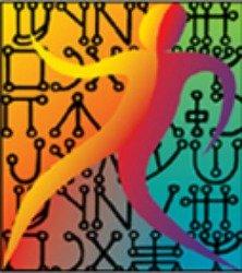 Tiferet Logo