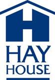 Hay House Publishing
