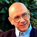 Dr Bernie Siegel Interview