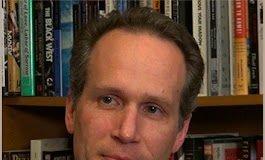 William Kenower Interview