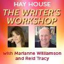 Writer's Workshop Banner