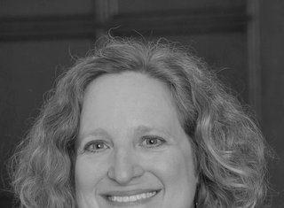 Linda K. Wertheimer