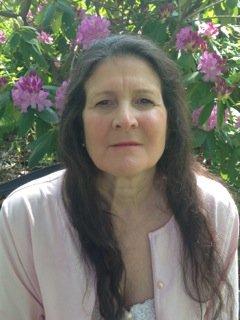 Therese Halscheid