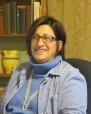 Alexsondra Tomasulo