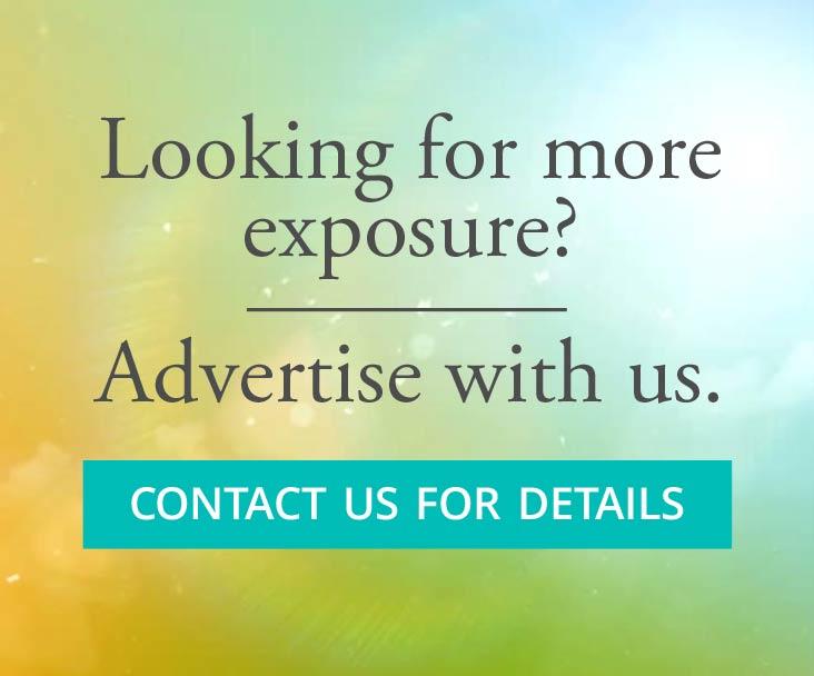 sidebar-advertisement