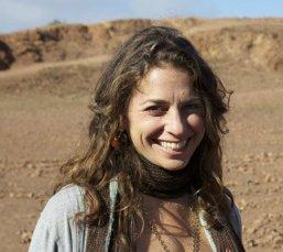 Michelle Bigley