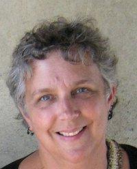 Angela Locke