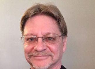 Kenneth Ronkowitz