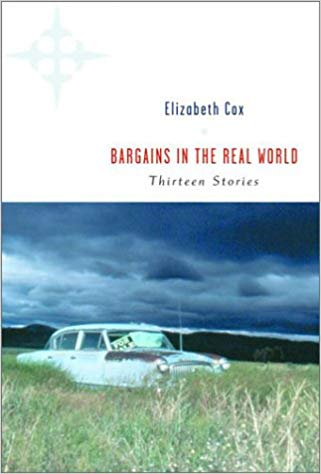 Bargains in the Real World: Thirteen Stories