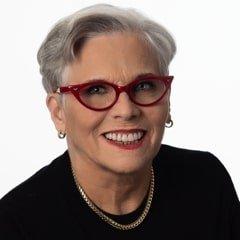 Pamela Walker Editor