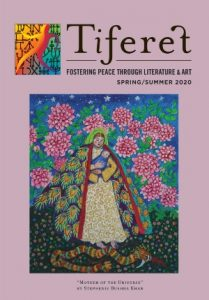 Spring 2020 front cover small