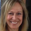 Profile picture of Ruth Setton