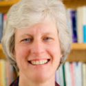 Profile picture of Jill Crainshaw