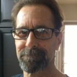 Profile picture of John Vallone