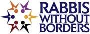 rwb_logo1801