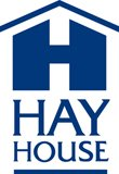 Hay House Publishing