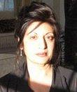 Ami Kaye