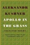 Apollo in the Grass resize