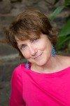 Jacqueline Sheehan resize