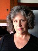 Leslie McGrath