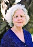 Joyce Kornblatt