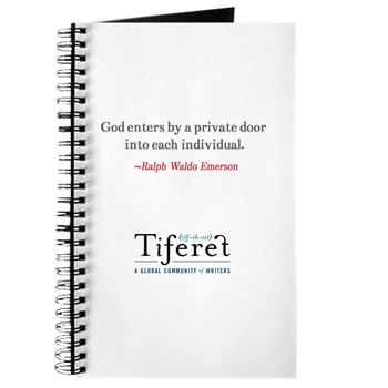 God's Private Door - Journal