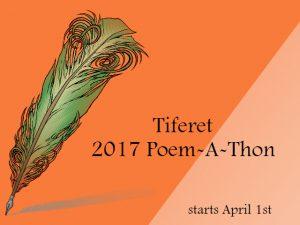 2017 poemathon graphic