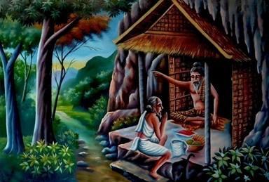 Narinder guru image