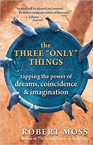 "The Three ""Only"" Things"