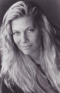 Joanna Laufer